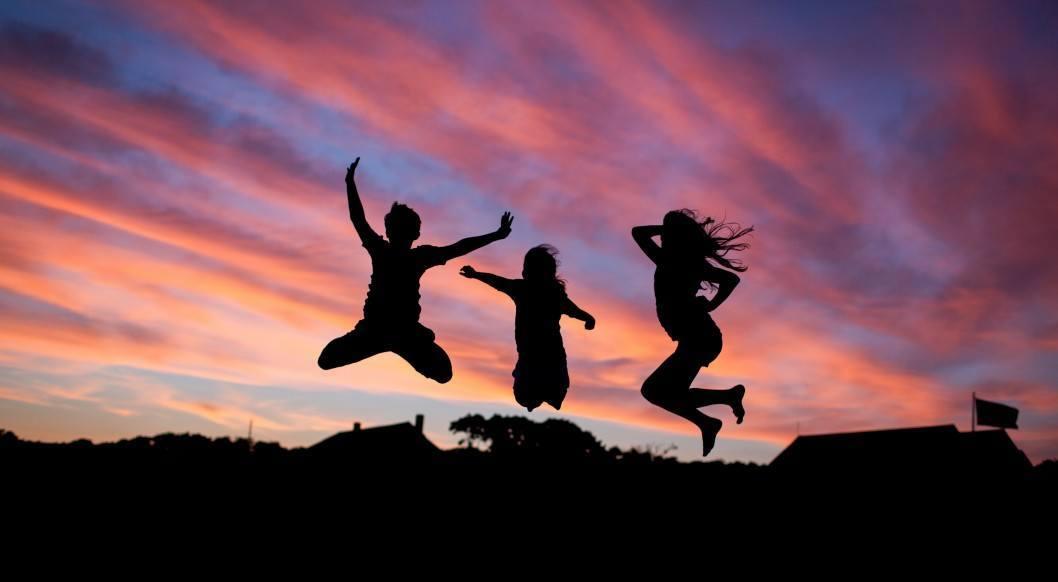 12 tipov na prekonanie strachu
