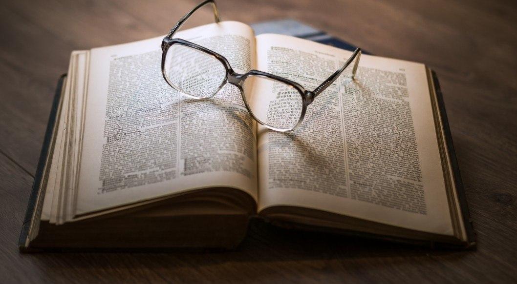 Výhody vedenia denníku
